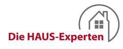 Die HAUS-Experten – Profis aus dem Handwerk für Nordfriesland und Schleswig-Holstein Logo