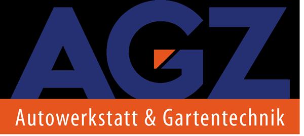 AGZ Ziegeleien AG | Polybau